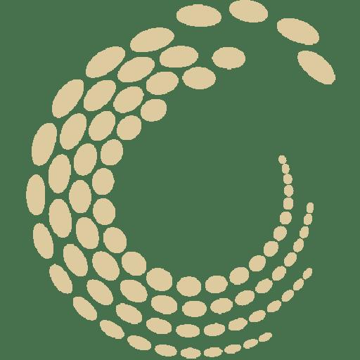 kubla.fi favicon